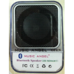 Music Angel JH-MD06BT Silver